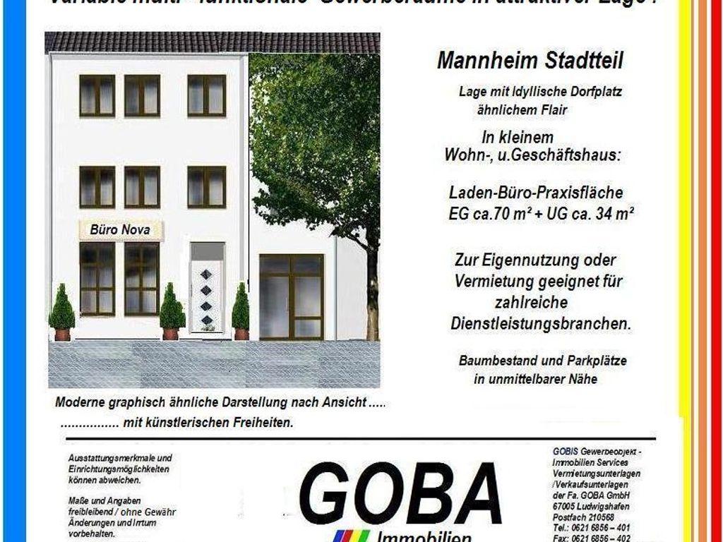 DB Infos - Fassade - 02