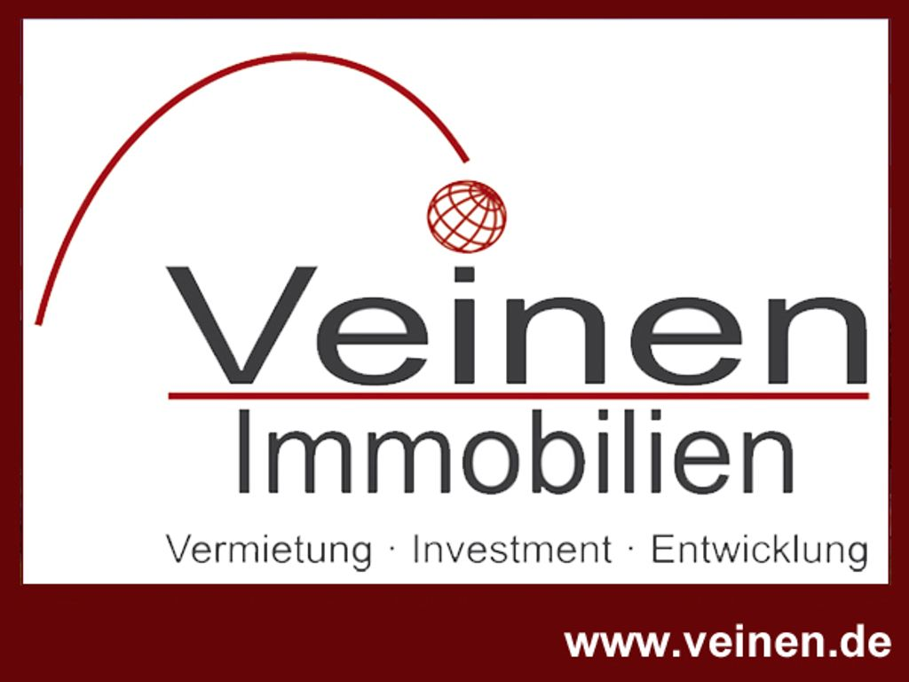 Investment Angebot Veinen
