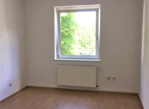3 Zimmer Wohnung in zentraler Lage - W. Elberfeld