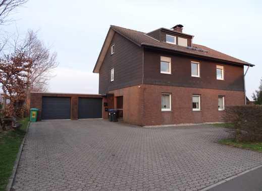 4-Zimmer-Wohnung zur Miete in Simmerath Eicherscheid