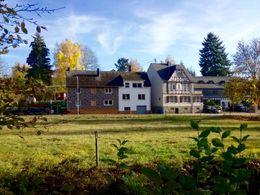 55471 Tiefenbach Baugrund 1700