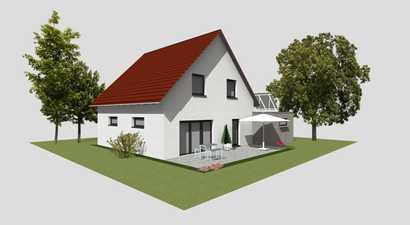 Haus Lauenhagen