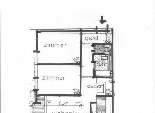 Wohnung mieten in ehrenfeld immobilienscout24 for Mietwohnungen munchen von privat