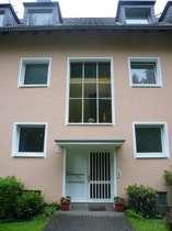 3-Zimmerwohnung in Overath-Steinbrück ohne Balkon