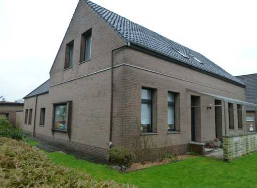 haus kaufen in osternburg immobilienscout24. Black Bedroom Furniture Sets. Home Design Ideas