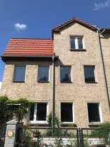 Haus Berlin