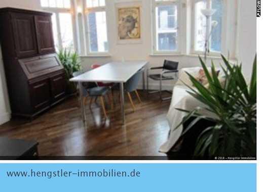 Schöne, luxeriöse 3,5-Zimmer-Wohnung, 70184 Stuttgart-Ost
