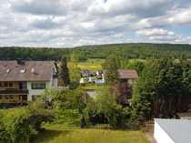 3 Zimmer Eigentumswohnung in Kreuzwertheim-Gemeindedinger