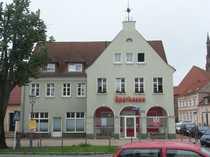Wohnung Mittenwalde