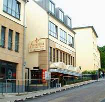 Gewerbefläche in bester Innenstadtlage Königstein