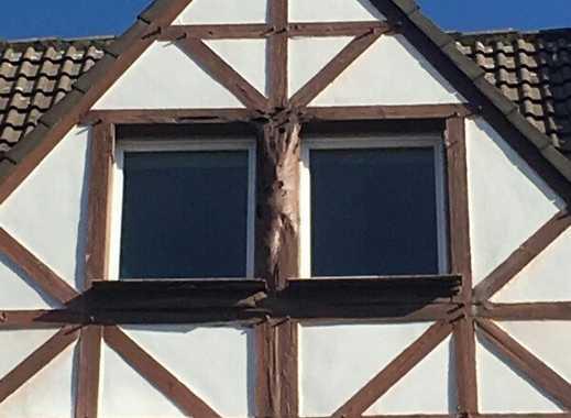 Wunderschönes, großzügiges Stadthaus in zentraler Lage von Mönchengladbach-Eicken
