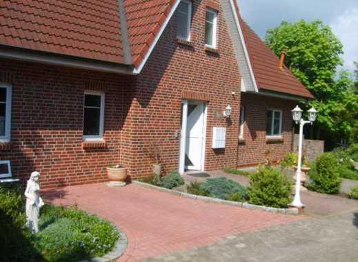 anlageimmobilien in rotenburg w mme kreis anlageobjekte in rotenburg w mme kreis. Black Bedroom Furniture Sets. Home Design Ideas