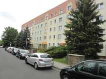 Wohnung Heilbad Heiligenstadt