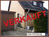 Freistehendes Haus im Rudower Geflügelviertel - 360°- Rundgang