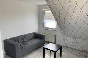 2 Zimmer Wohnung in Rhein-Sieg-Kreis
