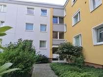 Alt Vinnhorst 30, Eingang