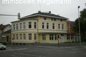 1 Zimmer Wohnung in Emden
