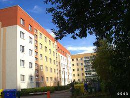 Hermann-Matern-Straße 30