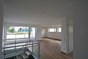 4 Zimmer Wohnung in Dingolfing-Landau (Kreis)