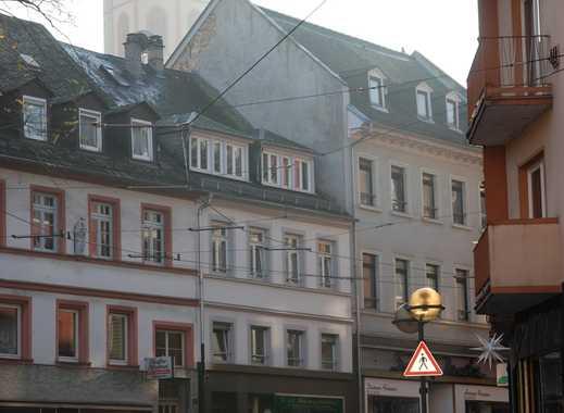 TOP - Einzimmer-Appartement in zentraler Altstadtlage