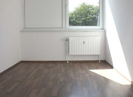 Wohnung mieten Essen - ImmobilienScout24