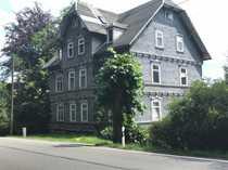 ehemalige Industriellenvilla stattliches historisches Wohnhaus
