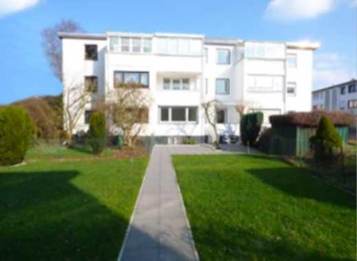 Erstbezug! Kernsanierte 3-Zi.Whg + Garten mit erstklassiger Ausstattung in begehrter Bremer Neustadt