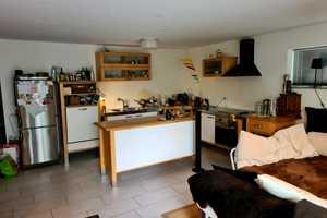 2 Zimmer Wohnung in Ravensburg (Kreis)