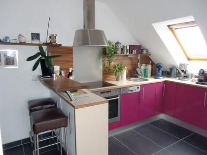 mietwohnungen viernheim wohnungen mieten in bergstra e. Black Bedroom Furniture Sets. Home Design Ideas