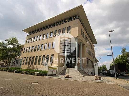 IMG_9167 von Arbeiten mit Wohlfühlfaktor: Moderne Büroflächen mit viel Tageslicht!