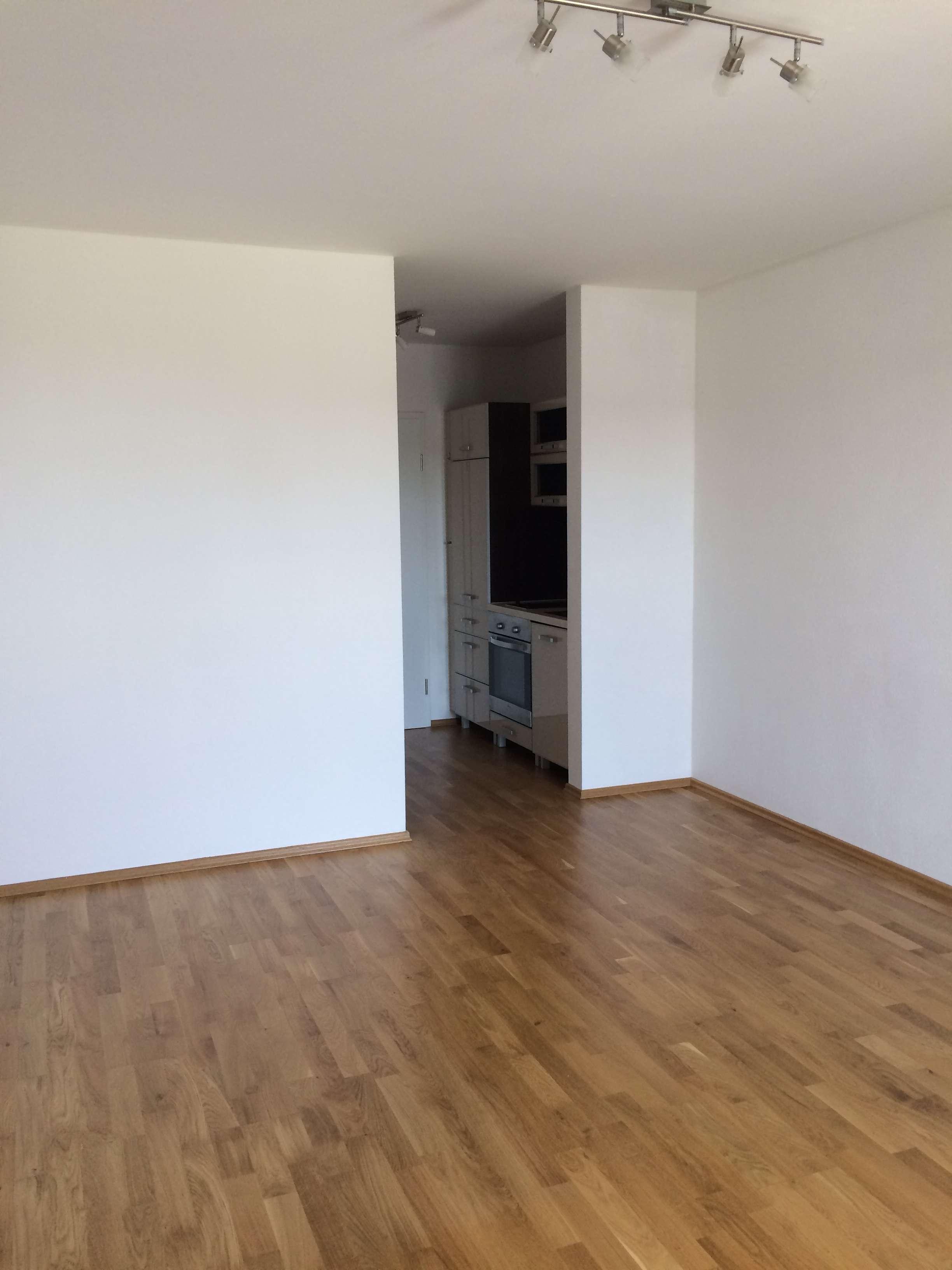 Schönes Appartement für Studenten und Azubis - frei ab 01.08.2019