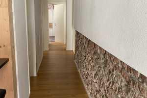 4.5 Zimmer Wohnung in Böblingen (Kreis)