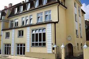 5 Zimmer Wohnung in München