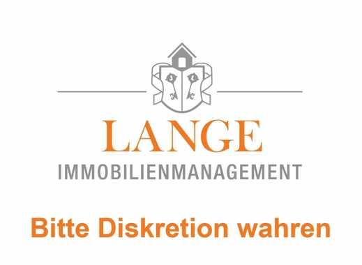 Hannover-Laatzen: Beliebte Shisha- und Cocktailbar wartet auf ehrgeizigen Gastronom.