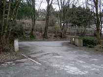 Bild Gewerbegrundstück in Wuppertal ca. 10.000 qm, teilbar