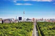 ETW-Paket in Berlin mit 3