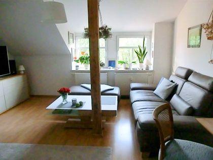 mietwohnungen bischofswerda wohnungen mieten in bautzen kreis bischofswerda und umgebung. Black Bedroom Furniture Sets. Home Design Ideas