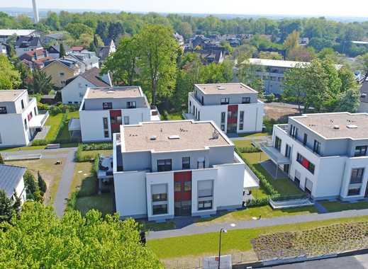 terrassenwohnung bergisch gladbach rheinisch bergischer kreis angebote. Black Bedroom Furniture Sets. Home Design Ideas