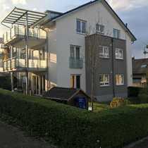 Wohnungs- Haustausch mit Wertausgleich