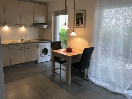mietwohnungen g ls wohnungen mieten in koblenz g ls und umgebung bei immobilien scout24. Black Bedroom Furniture Sets. Home Design Ideas