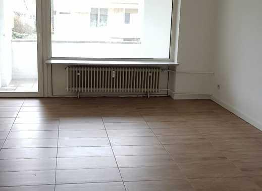 ERDGESCHOSS Renovierte 2 Zimmer-Wohnung über 2 Etagen in Walsrode