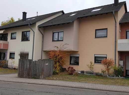 Wohnung mieten in dansenberg immobilienscout24 for 2 zimmer wohnung kaiserslautern