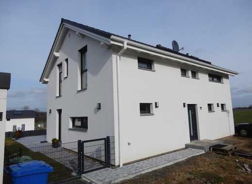 Haus kaufen in Lehre - ImmobilienScout24