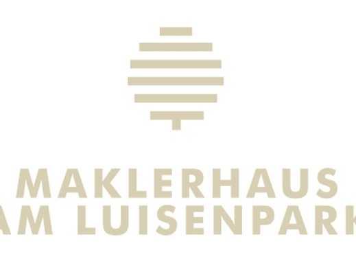 Energieeffizient in sonniger und ruhiger Lage in Heidelberg
