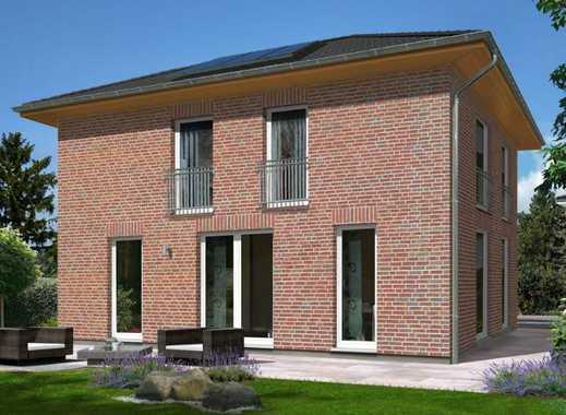 villa luxusimmobilien in herzogenrath aachen kreis. Black Bedroom Furniture Sets. Home Design Ideas