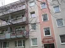 Bild ** Gelegenheit ** Sanierte 3-Zimmer-Wohnung in Berlin-Plänterwald!!