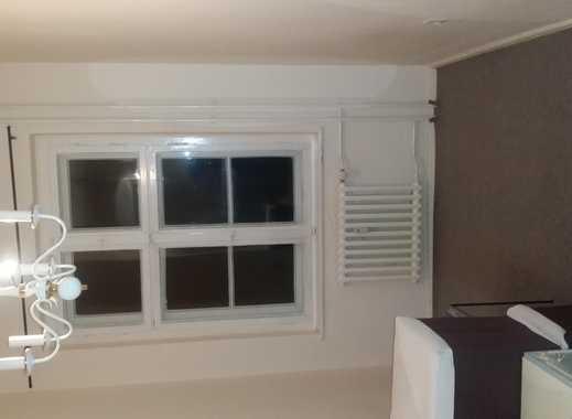 Möbliertes 11 qm Zimmer in ruhiger lage mit ruhigen Mitbewohnern