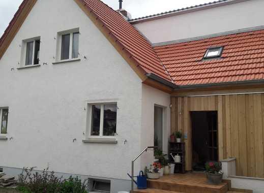 Haus Mieten Heidelberg : wohnungen wohnungssuche in heidelberg ~ Watch28wear.com Haus und Dekorationen