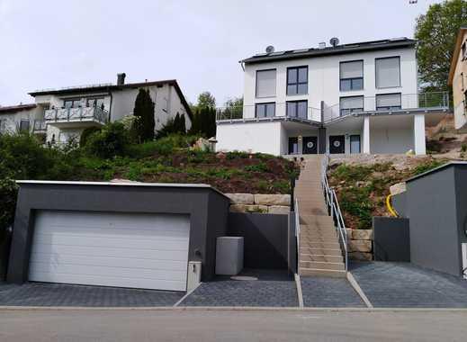 haus kaufen in reichenbach an der fils immobilienscout24. Black Bedroom Furniture Sets. Home Design Ideas