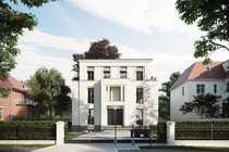 Bild Luxus-Maisonette mit Garten im Neubau-Projekt ++Podbielskiallee 38a++